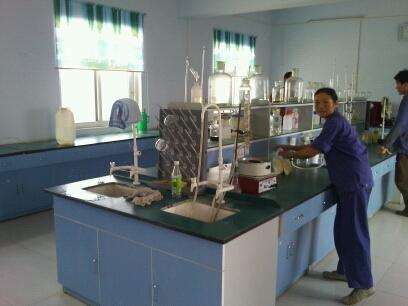 ju合氯hualvchangjiahua验室