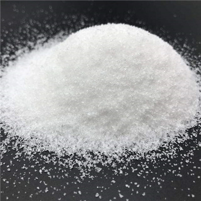 阳离子聚丙xi酰胺