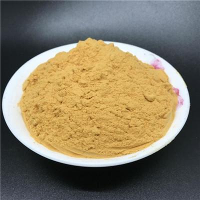 聚合硫suan铁价格